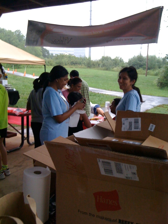 Vidha_volunteers