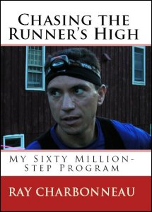 Chasing-the-Runners-High-Alix-Shutello